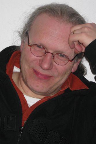 Dieterich, Martin-Christoph