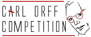 Carl Orff Competition